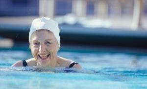 5-ejercicios-para-personas-mayores-3