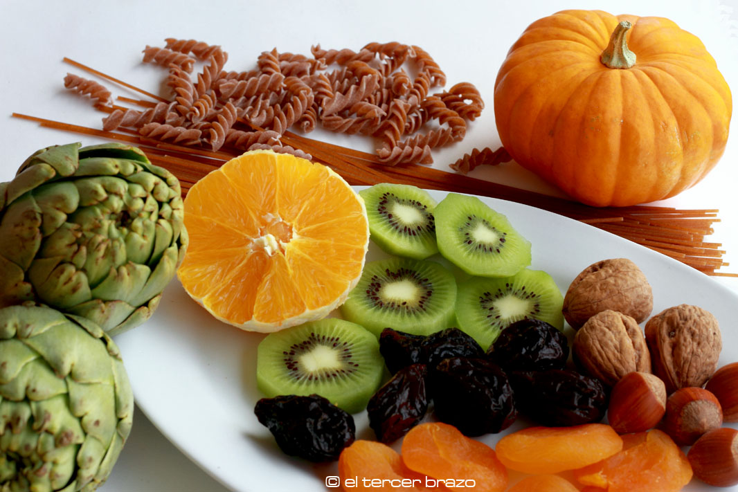 Estre imiento recomendaciones ejercicios y fisioterapia fisioterapia de la mujer - Frutas para ir al bano ...